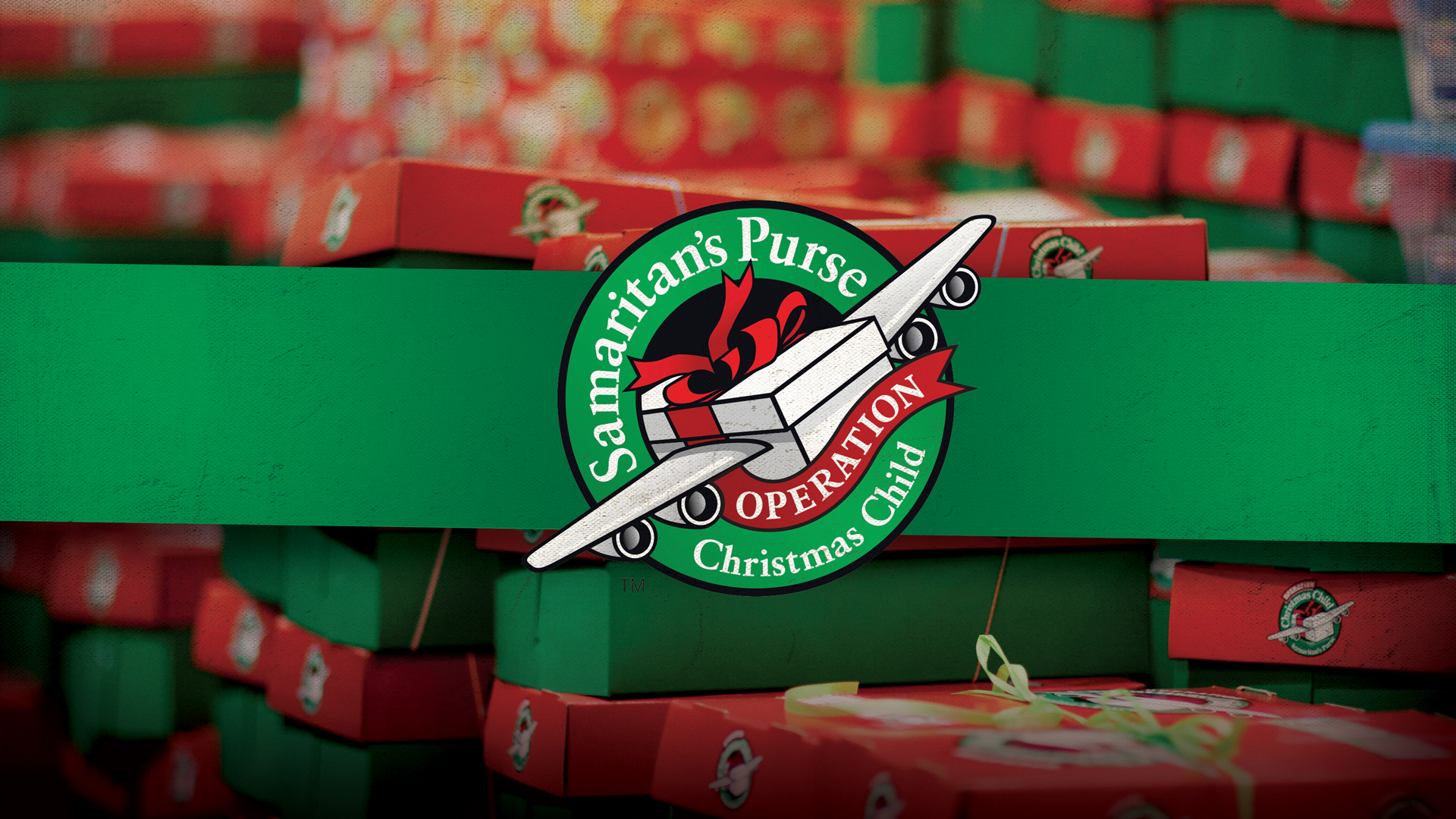 Operation Christmas Child Boxes.Operation Christmas Child Box Deadline